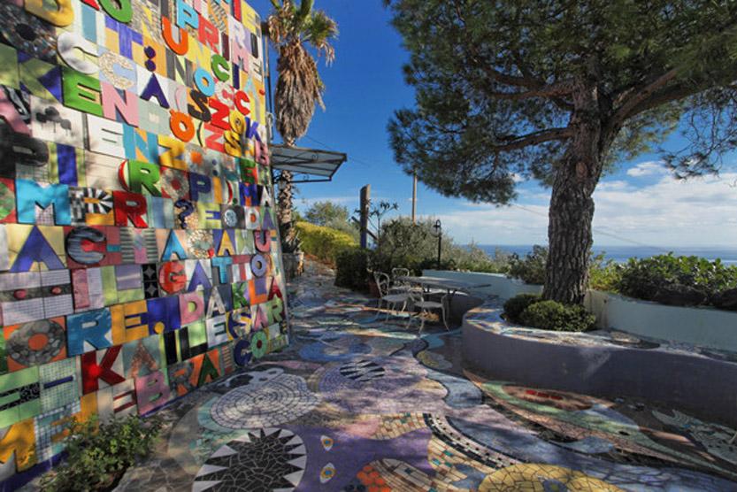 08 villa-biener-terrace-with-a-breathtaking-view