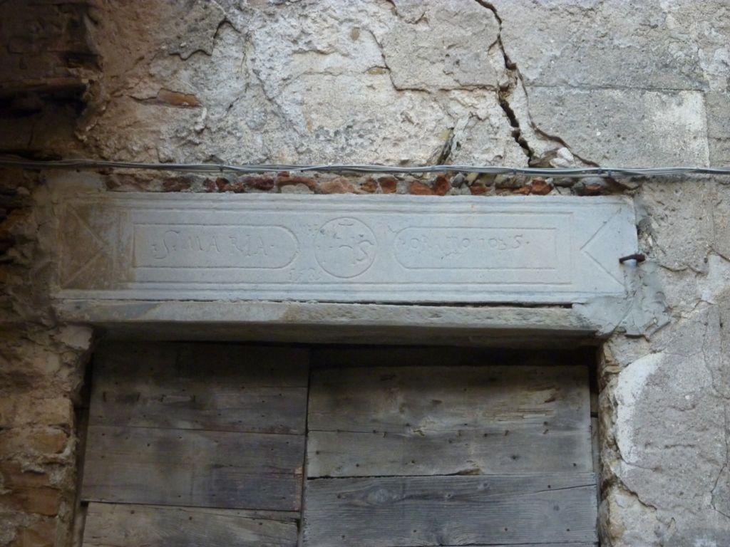 Santa Maria de Platea, architrave (2300x1725)