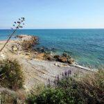 Sopralitorale-passeggiata-mare-Aregai-di-Cipressa-1024x683