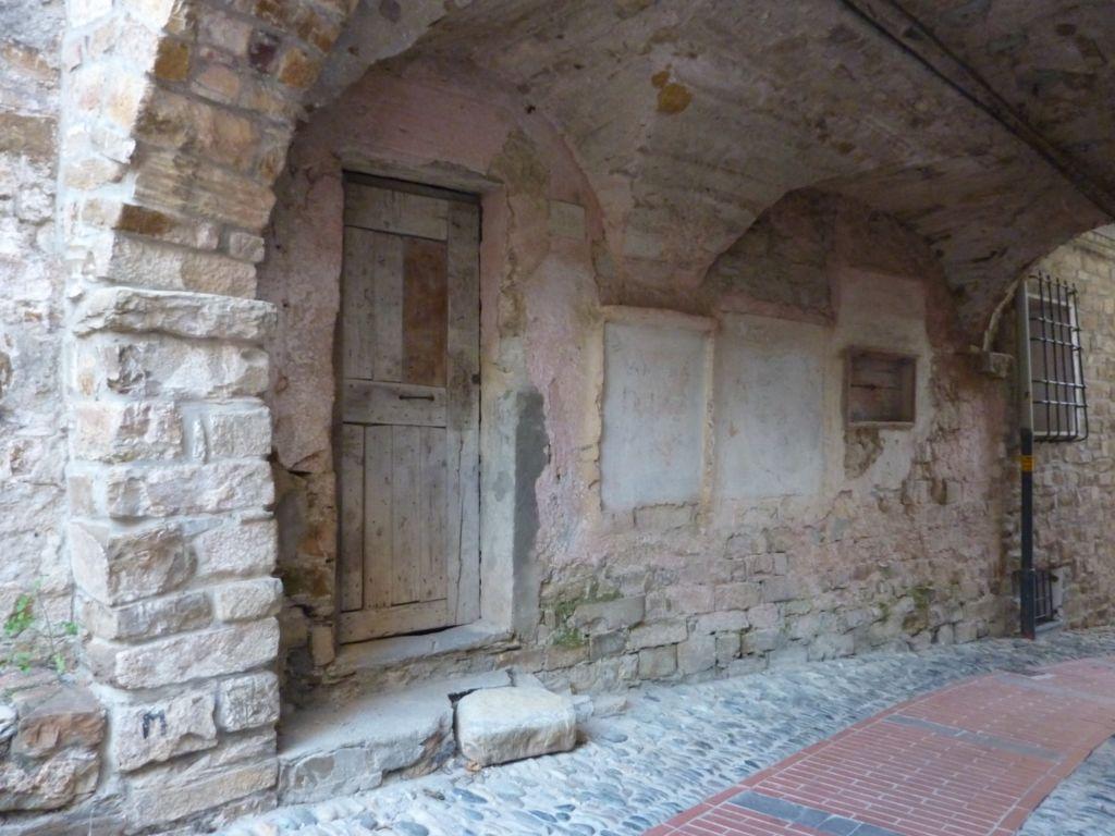 antica loggia comunale (2400x1800)
