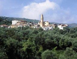 Boscomare