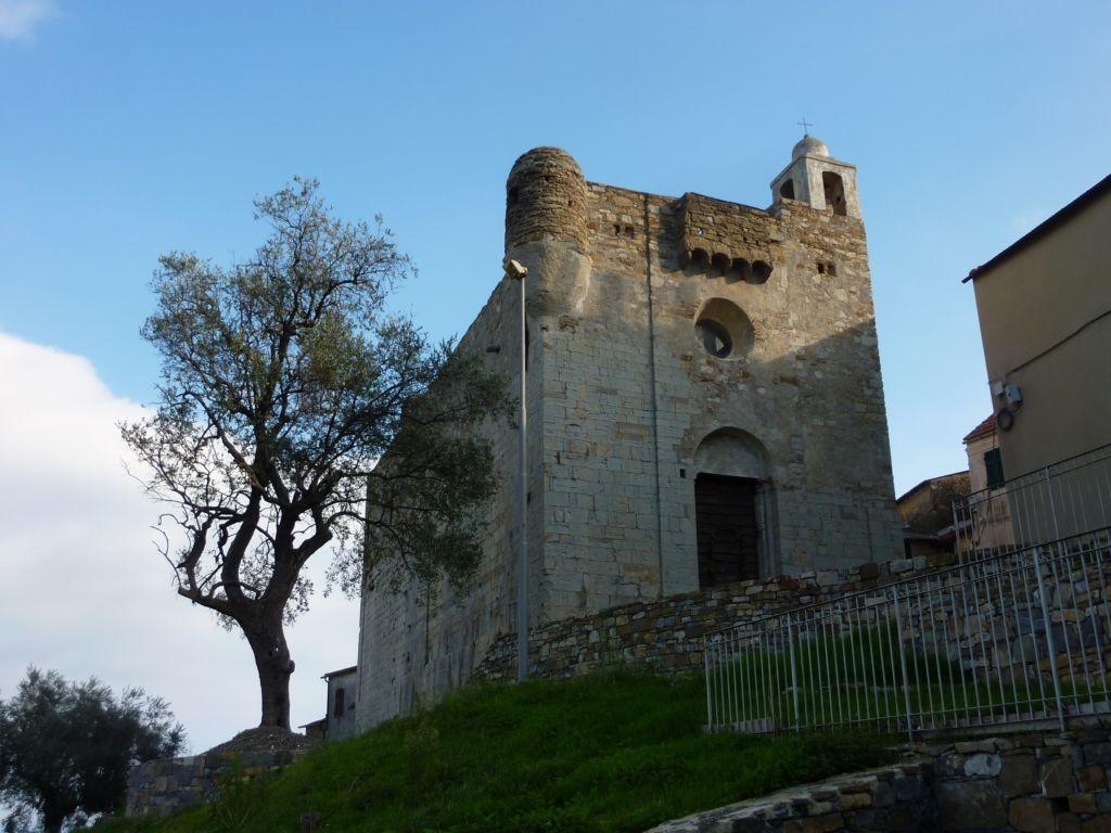 chiesa di San Pietro (2300x1725)