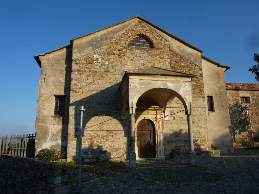 chiesa parrocchiale della Natività di Maria (2300x1725)
