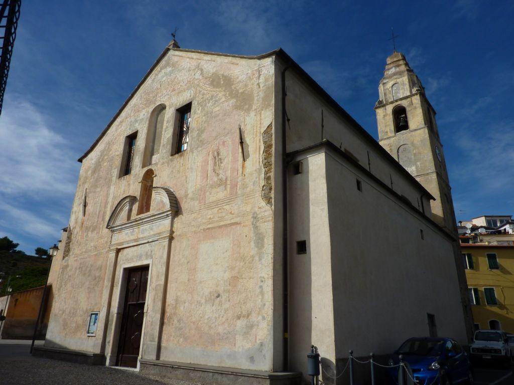 chiesa parrocchiale della Visitazione di Maria (2500x1875)