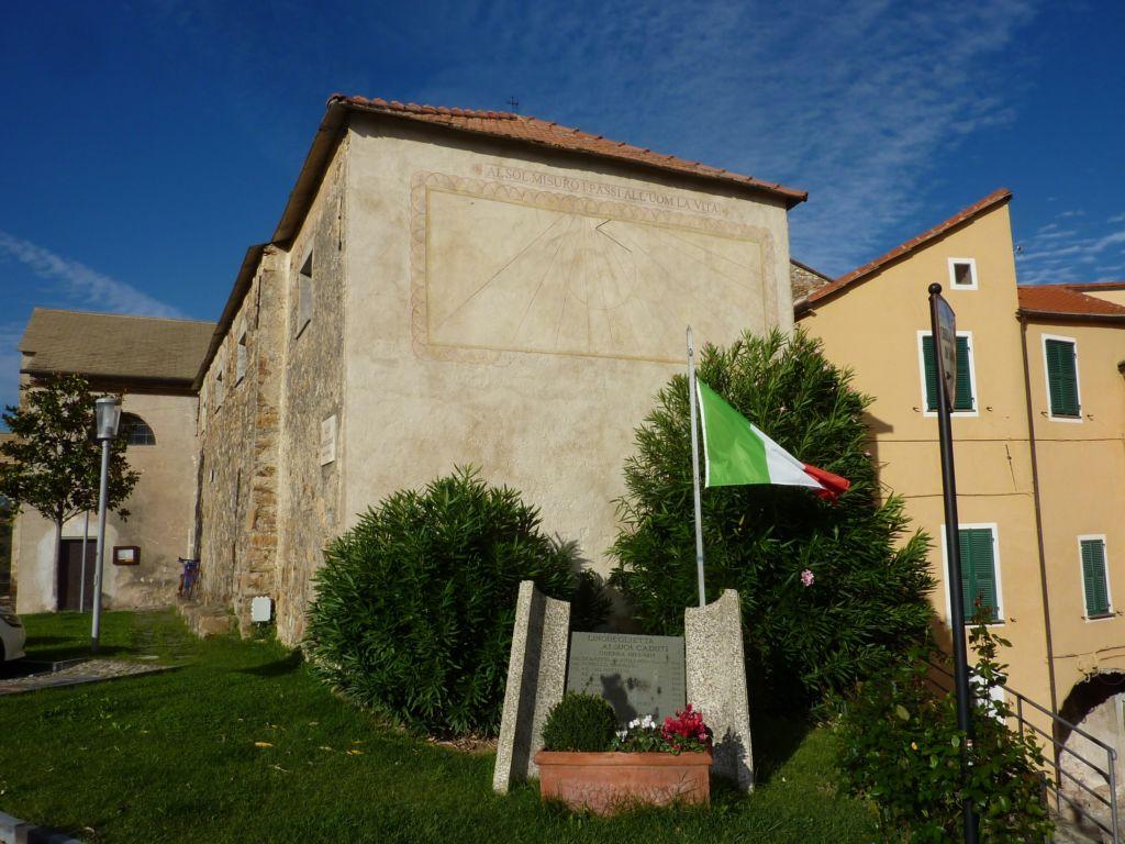 oratorio della Santissima Annunciazione I (2200x1650)