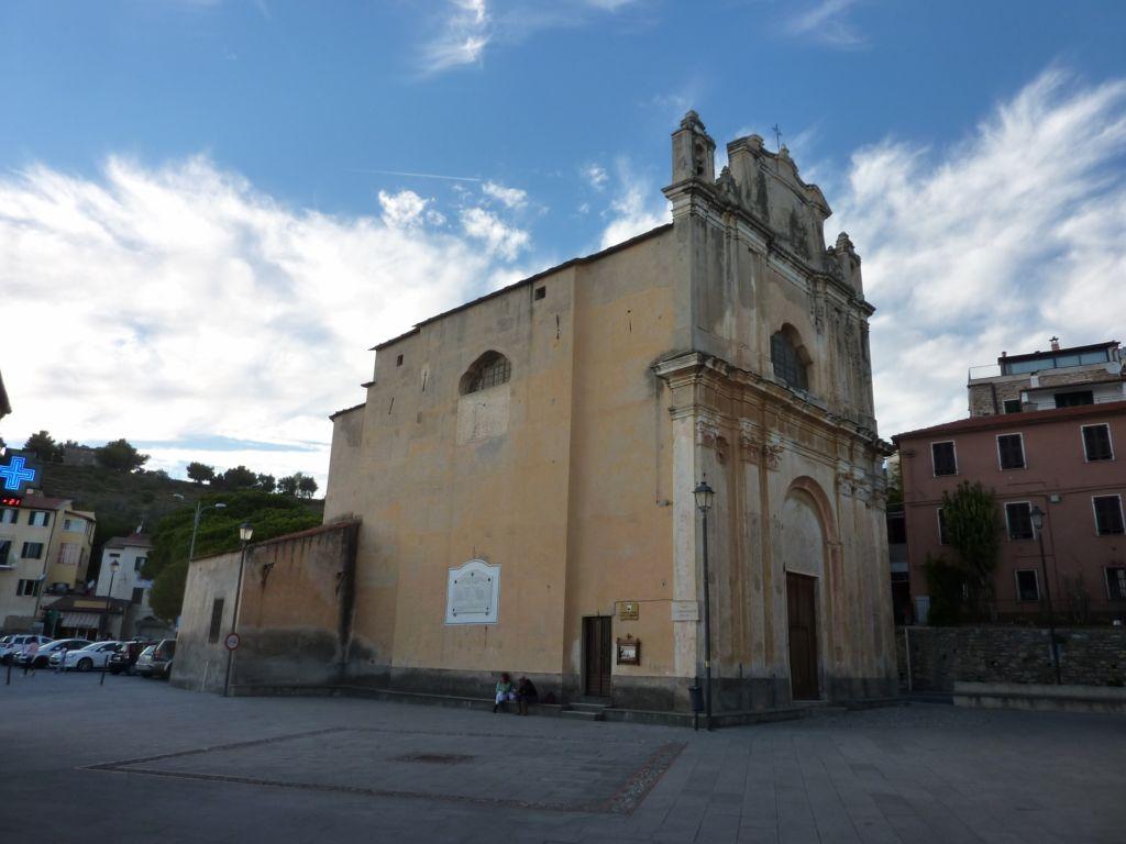 oratorio della Santissima Annunziata (2500x1875)