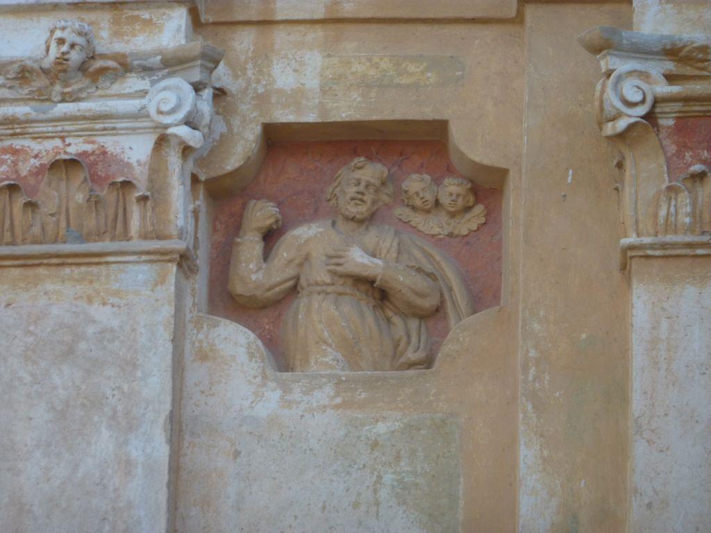 oratorio della Santissima Annunziata, particolare (2300x1725)