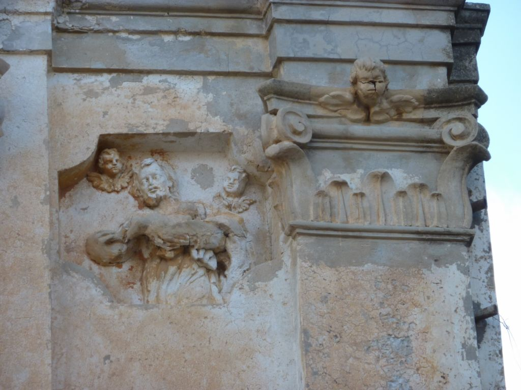 oratorio della Santissima Annunziata, particolare I (2300x1725)