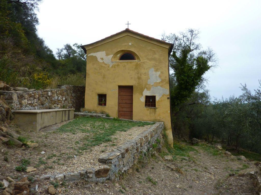 oratorio di San Rocco1