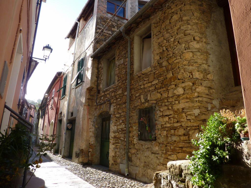 scorcio di via San Rocco (2100x1575)