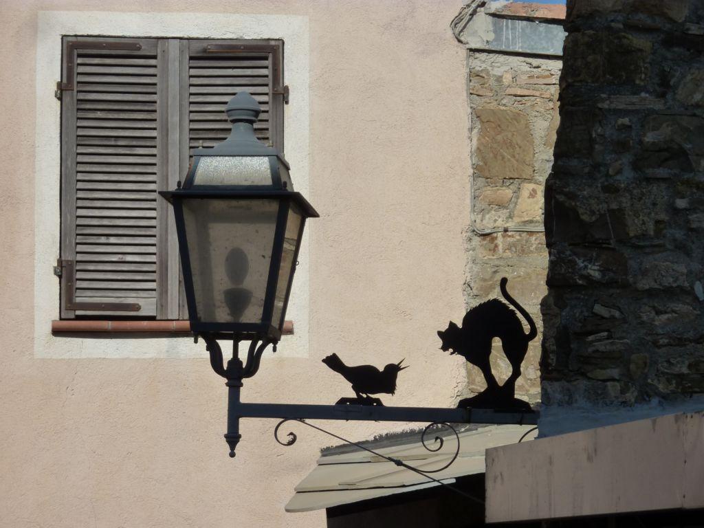 scorcio di via Sant'Antonio Abate (2200x1650)