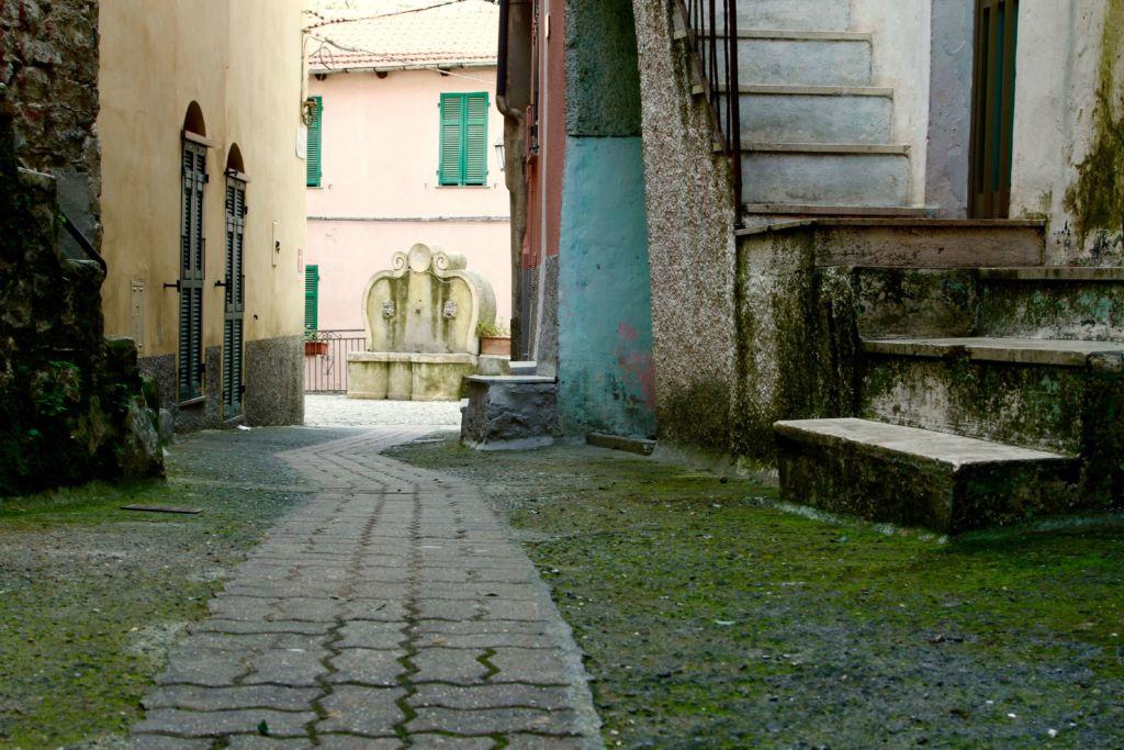 scoricio di piazza Parolari1