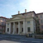 Istituto G. Barellai