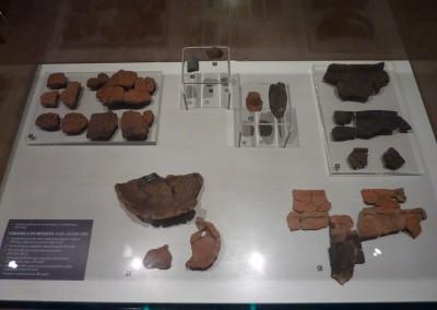 Pietrabruna - Museo Giuseppina Guasco