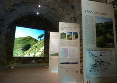 Pietrabruna - Museo Giuseppina Guasco12