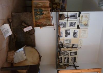 Pietrabruna - Museo Giuseppina Guasco13