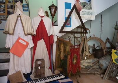 Pietrabruna - Museo Giuseppina Guasco14