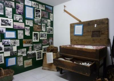 Pietrabruna - Museo Giuseppina Guasco15