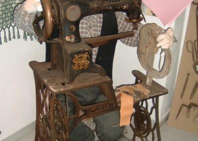 Pietrabruna - Museo Giuseppina Guasco2