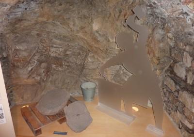 Pietrabruna - Museo Giuseppina Guasco3