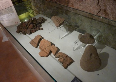 Pietrabruna - Museo Giuseppina Guasco4