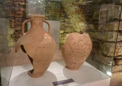 Pietrabruna - Museo Giuseppina Guasco6