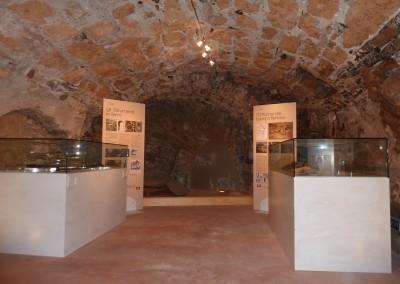 Pietrabruna - Museo Giuseppina Guasco7