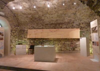 Pietrabruna - Museo Giuseppina Guasco9