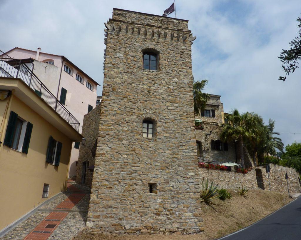 casa-torre (2100x1674)