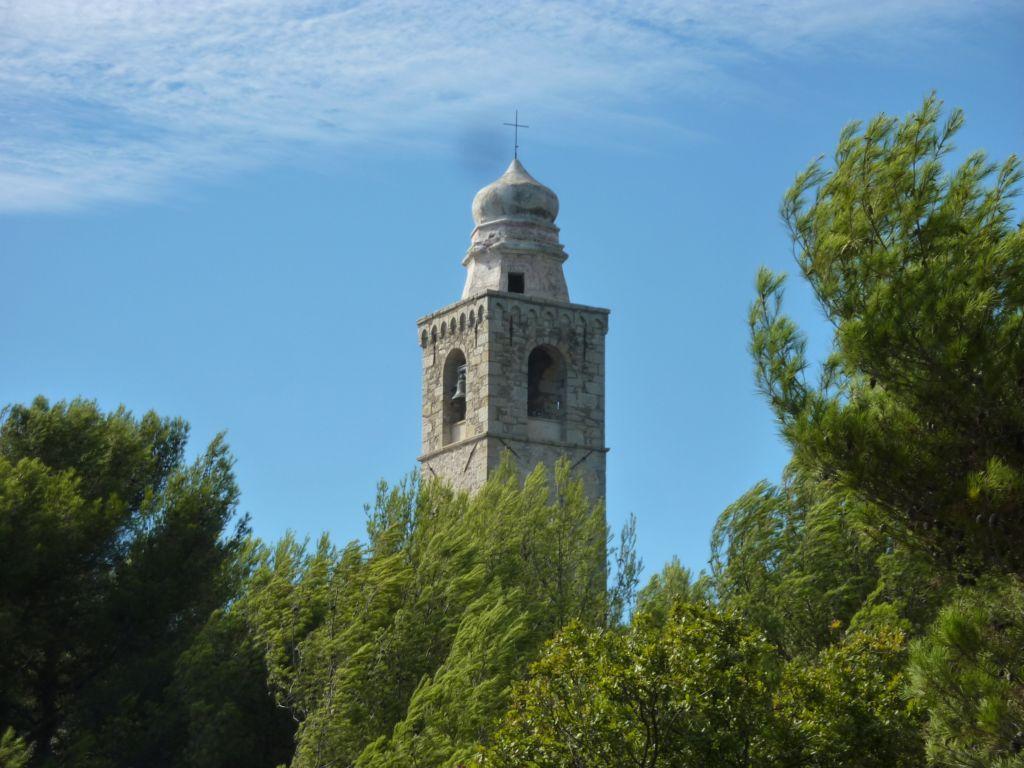 chiesa di Sant'Antonio abate, campanile (2300x1725)