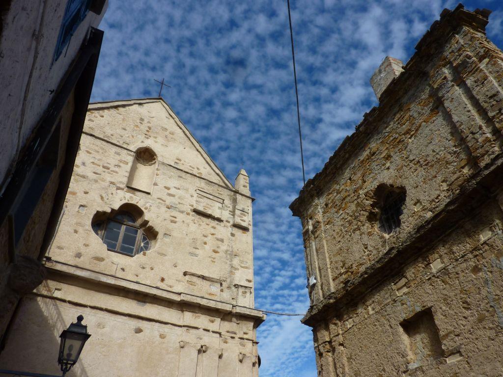 complesso religioso barocco (chiesa e oratorio) (2200x1650)