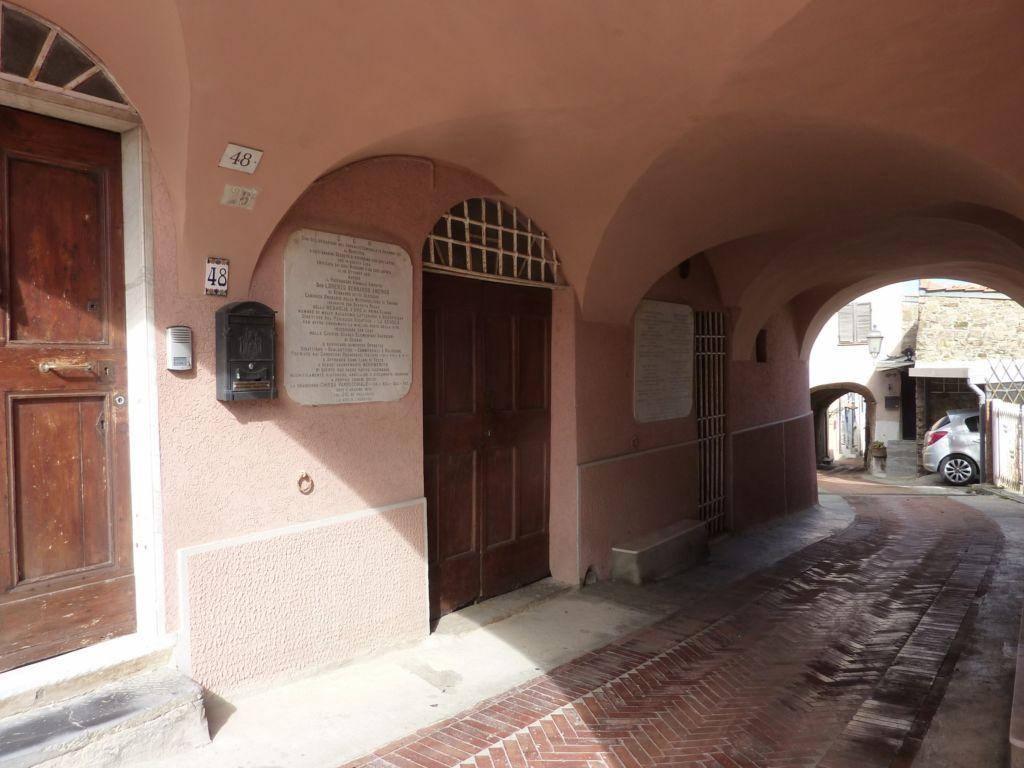 via Sant'Antonio Abate, cappella di San Bernardo (2400x1800)